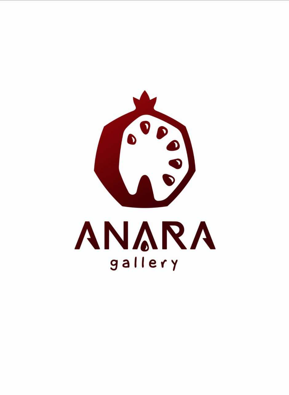 AnarA Art Gallery