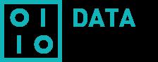 DataFabric