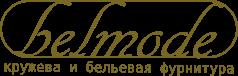 BELMODE