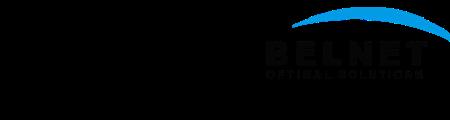 Белнет - Партнер Ajax Systems
