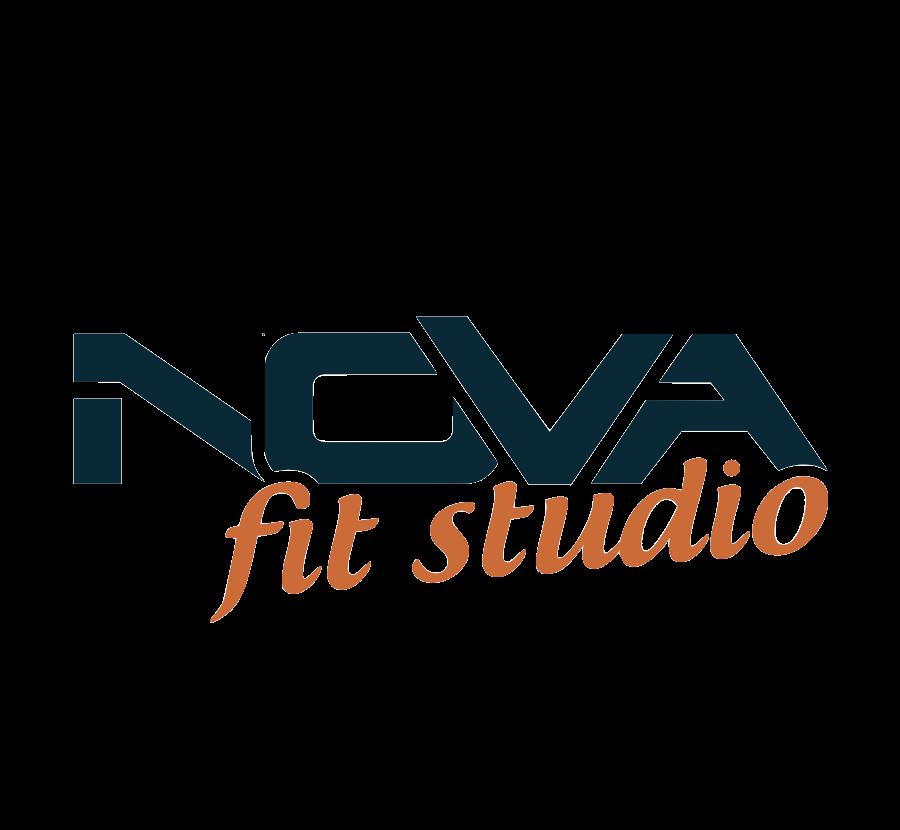 NOVA fit studio