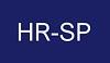 HR SERVICE PARTNER