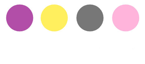 InstPhotos
