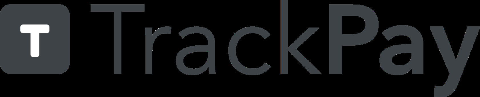 TrackPay