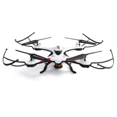 Заказать glasses для селфидрона в новокузнецк наклейки комплект карбон для дрона фантом