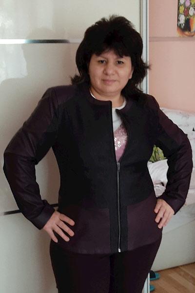 Дамски якета, произведени в България от Ефреа. Купи онлайн с бърза доставка за 1 ден.