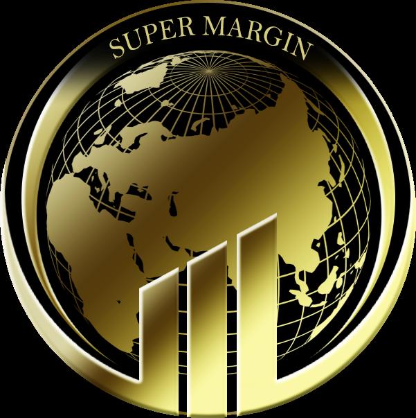 SUPER-MARGIN