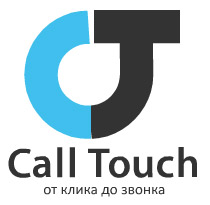 Call Touch