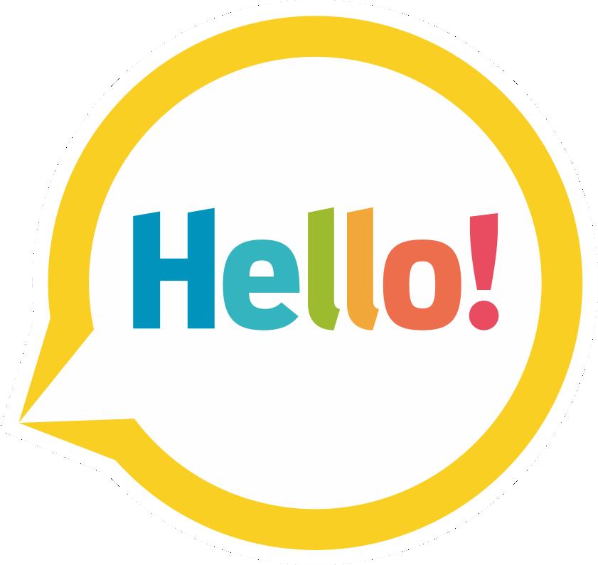 Школа иностранных языков Hello!