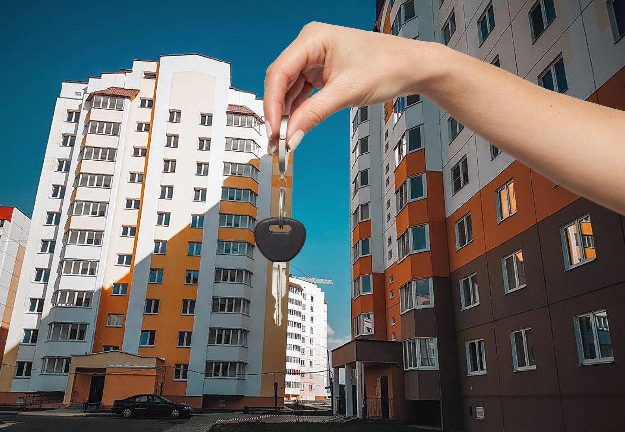 поиск недвижимости вторичка фото находке фигурное