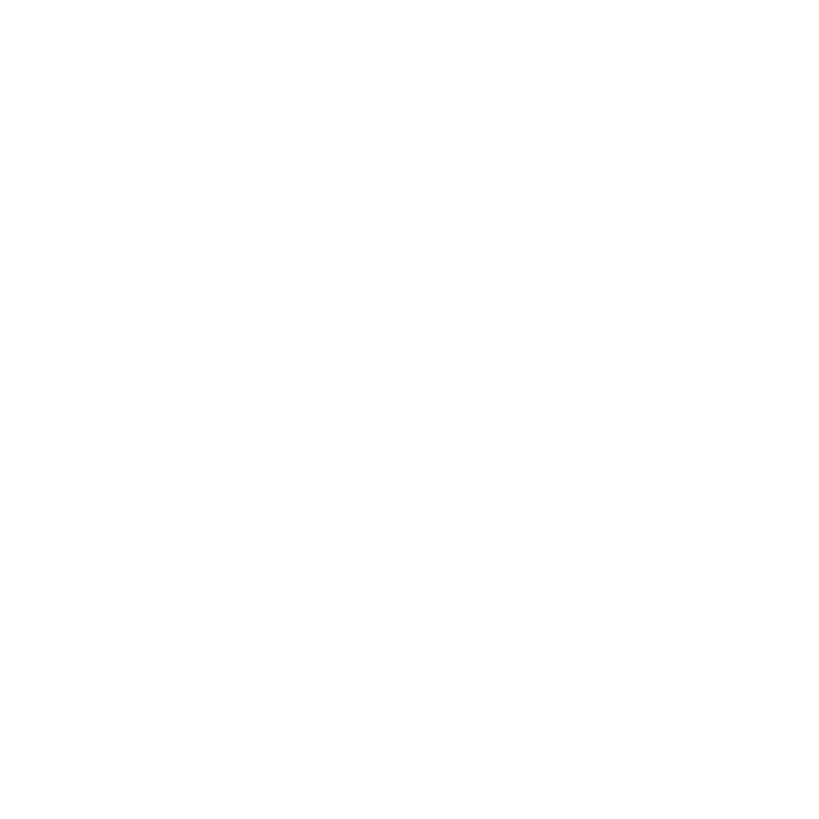 AngelsDeck_logo