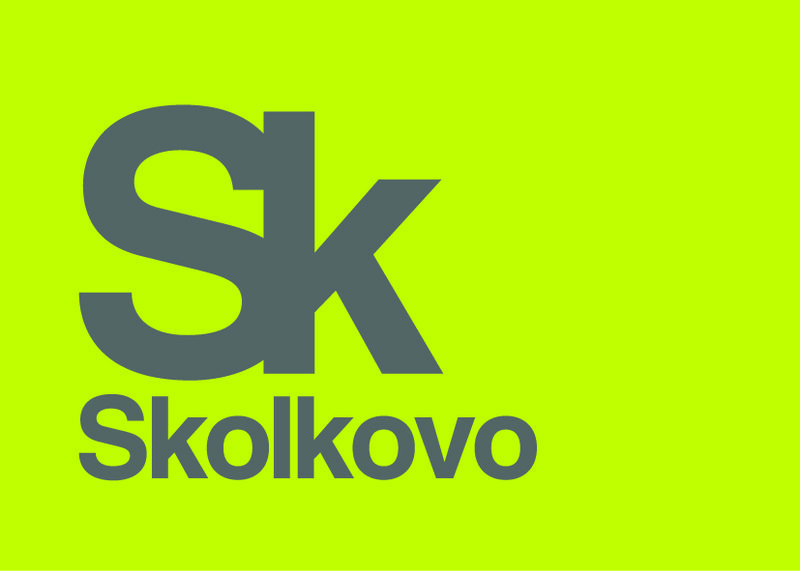 sk.ru