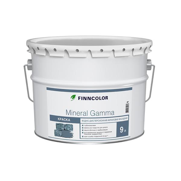 Купить фасадную краску по бетону в спб стоимость куб бетона за куб в москве