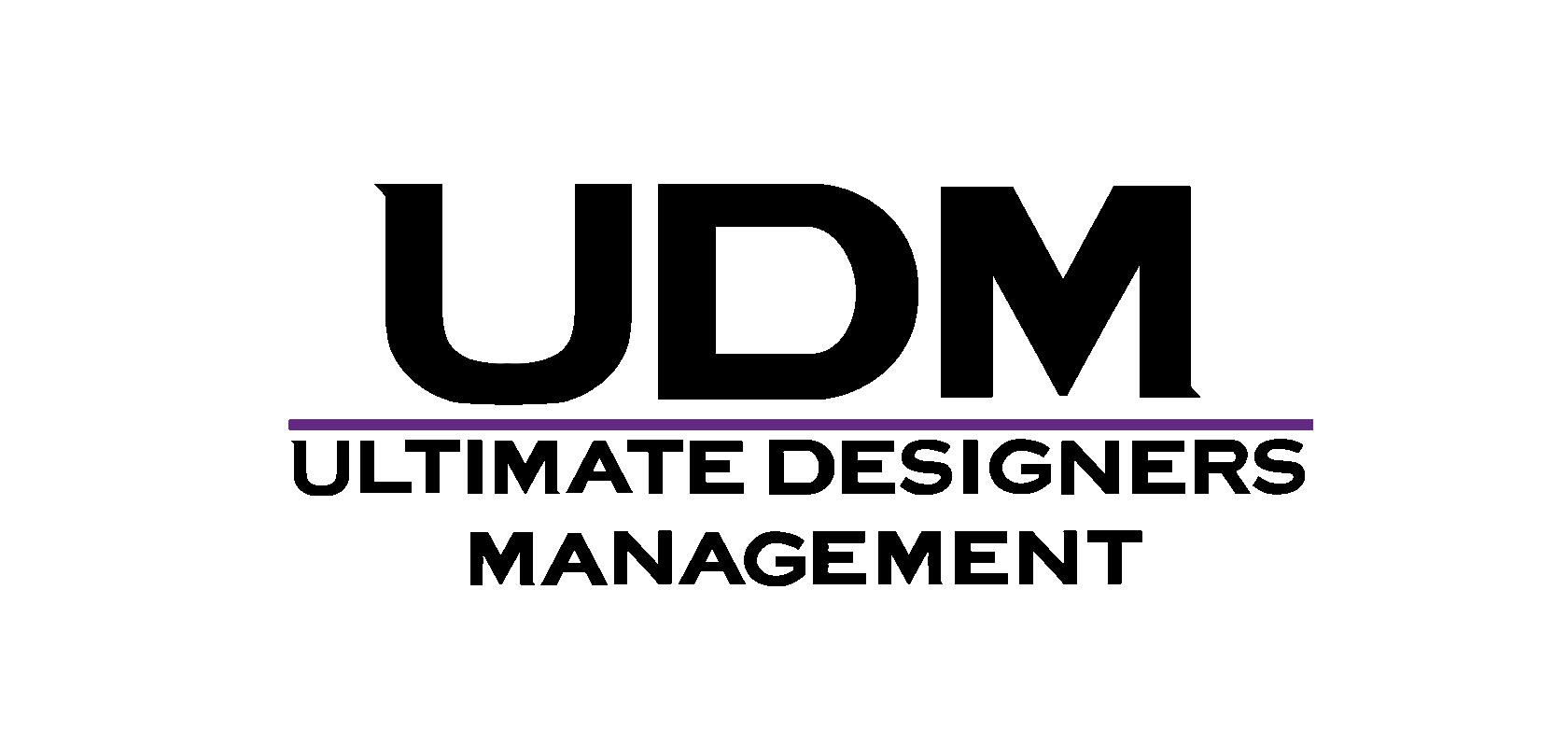 UDM Fashion Studio