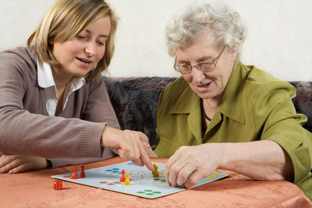 No Register Needed Seniors Online Dating Services