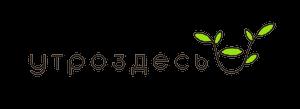 utrozdes.ru