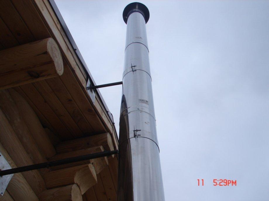 Керамический дымоход чебоксары купить керамический дымоход в тюмени