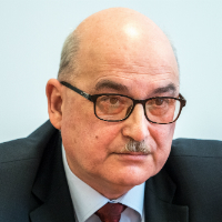 Дмитрий Обуховский