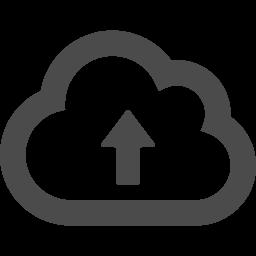特長と機能 Dfplus Io データフィード統合管理プラットフォーム