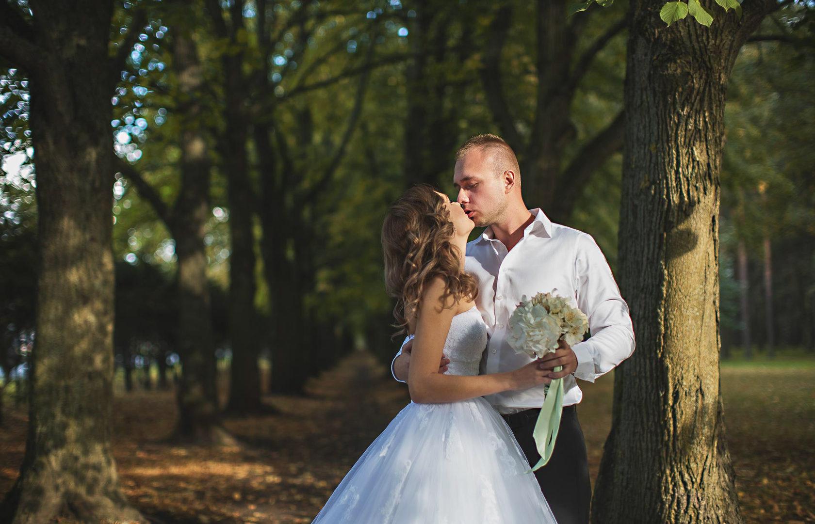 фотографа на свадьбу в иваново интересы