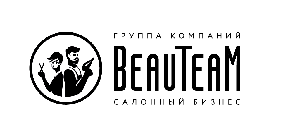 BEAUTEAM ACADEMY