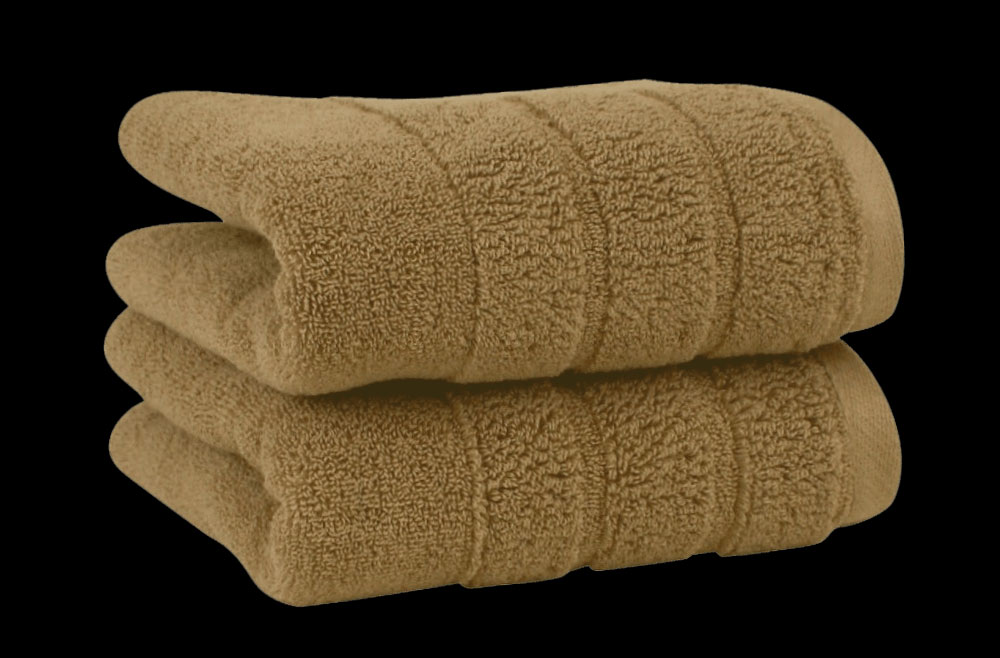 полотенце барбера