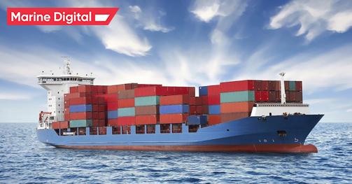 Актуальность мониторинга производительности судна