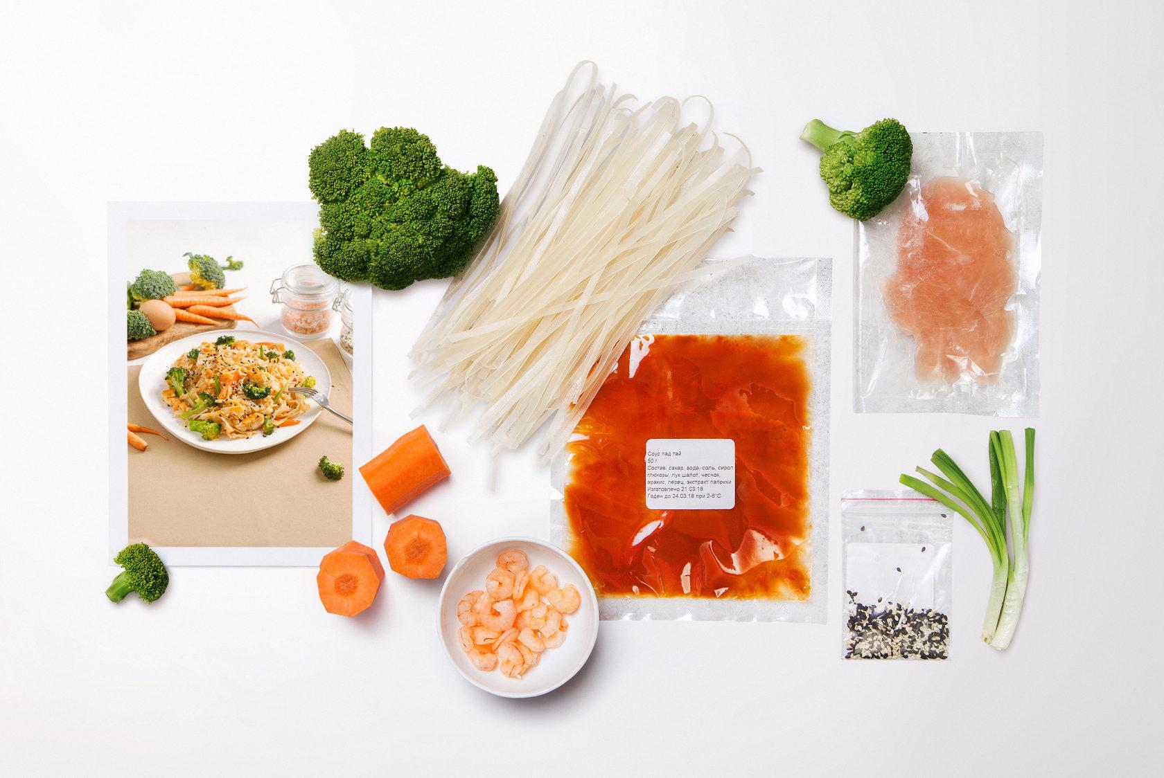 90c35b81366c Порционная еда с доставкой на дом   Elementaree