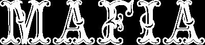 Франшиза Mafia - СИЛЬНЫЙ БРЕНД • ПЕРЕДОВЫЕ ТЕХНОЛОГИИ • ЧЕСТНЫЕ УСЛОВИЯ!