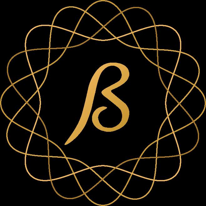 Строительная компания полного цикла Beta Management Group