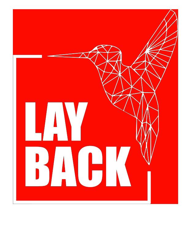 LAY BACK - студия профессионального массажа