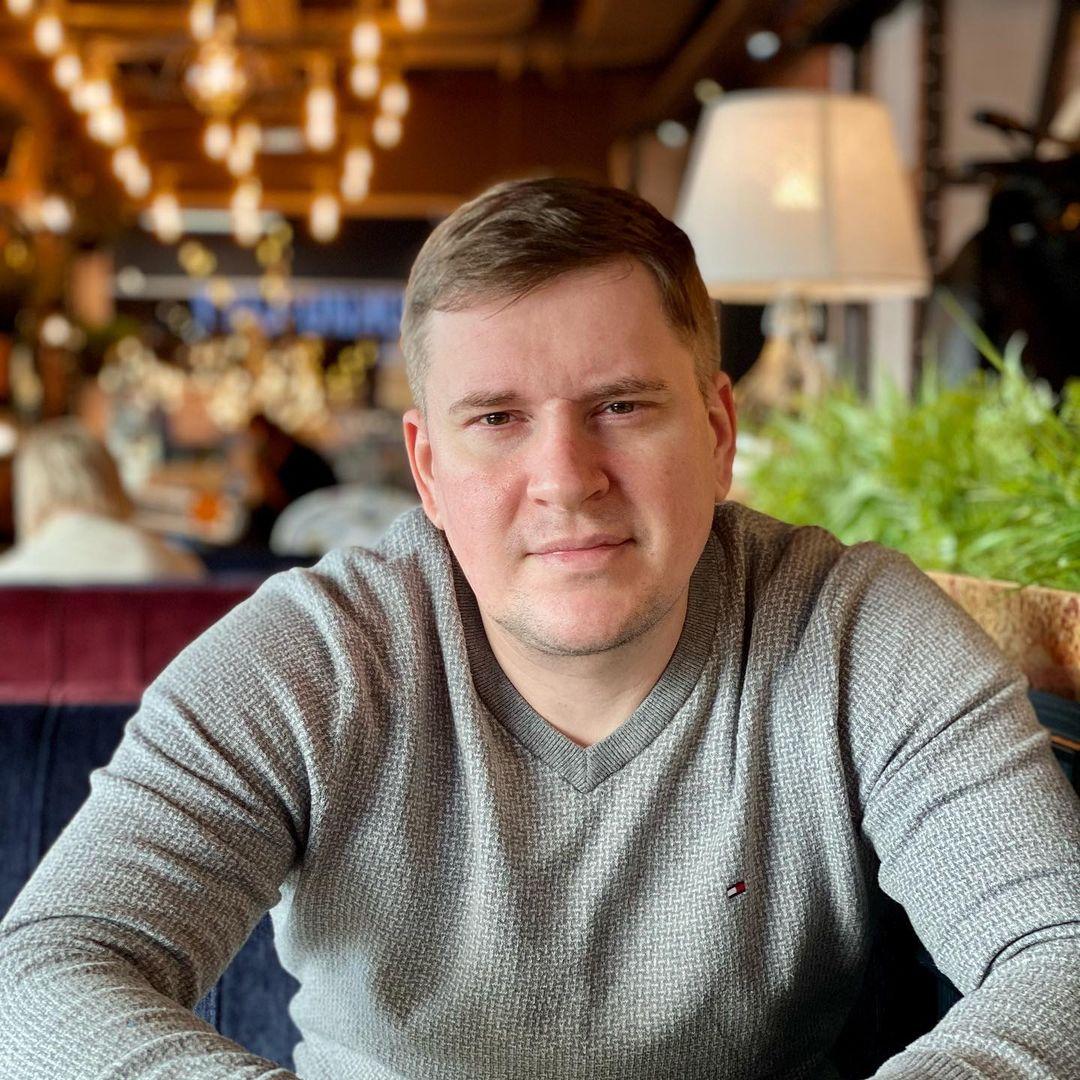 Услуги юристов, бухгалтеров и ассистентов от компании Бизнес-Диалог. ubk-bd.ru