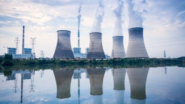 Уголь: это начало конца?