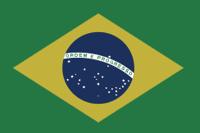 Школа ножевого боя Бразилия
