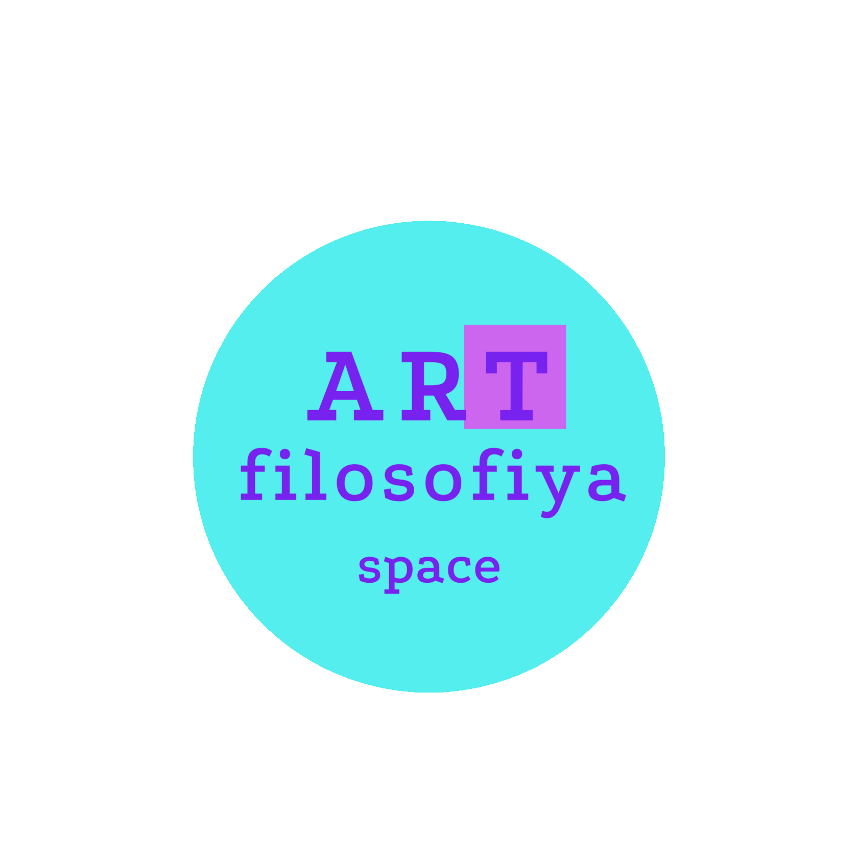 Art Filosofiya