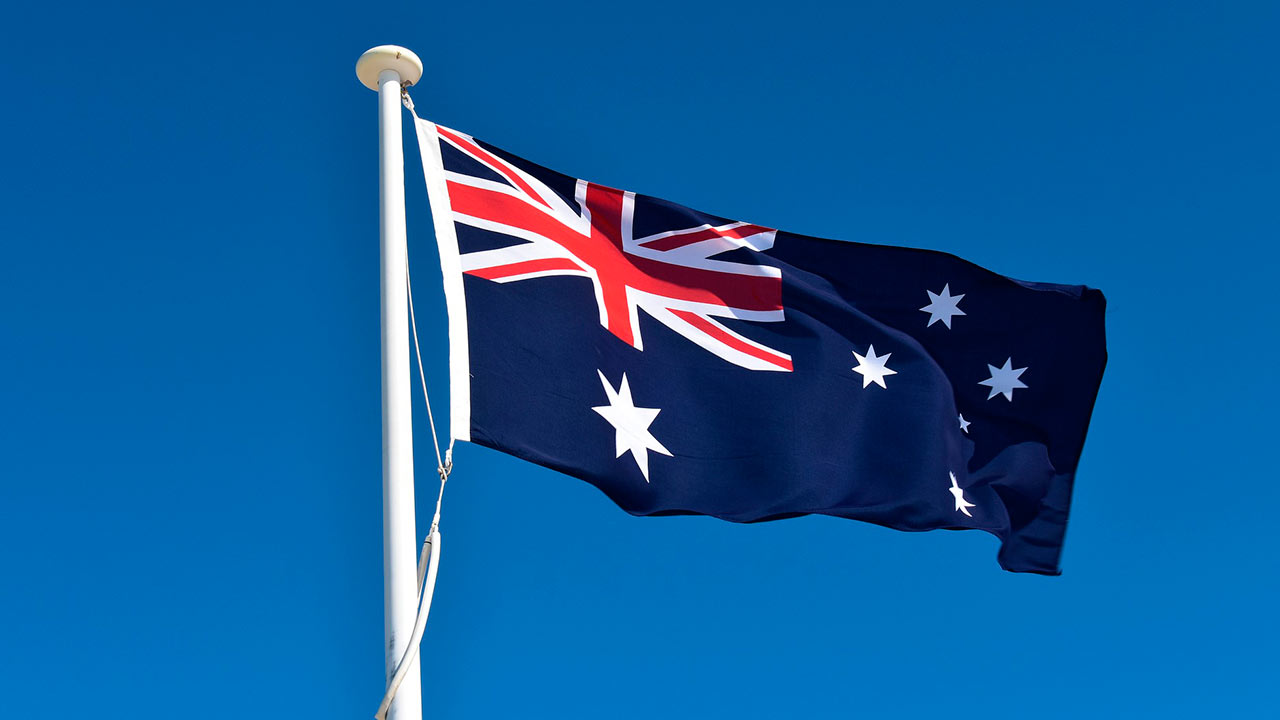 Мотокросс Наций 2021: Австралия отказалась от участия