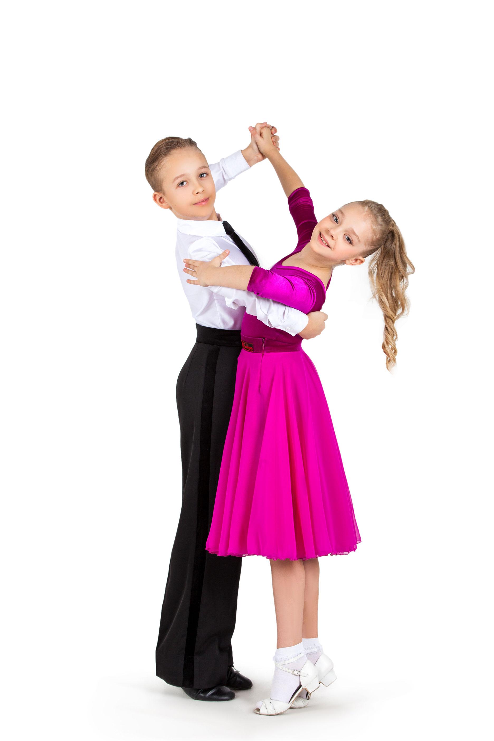 Картинки бальные танцы для детей, младшей группе