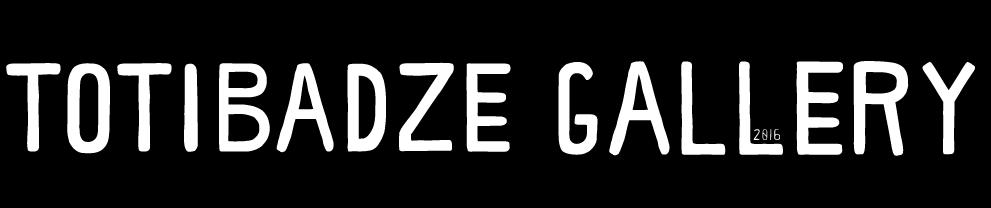 totibadze_gallery