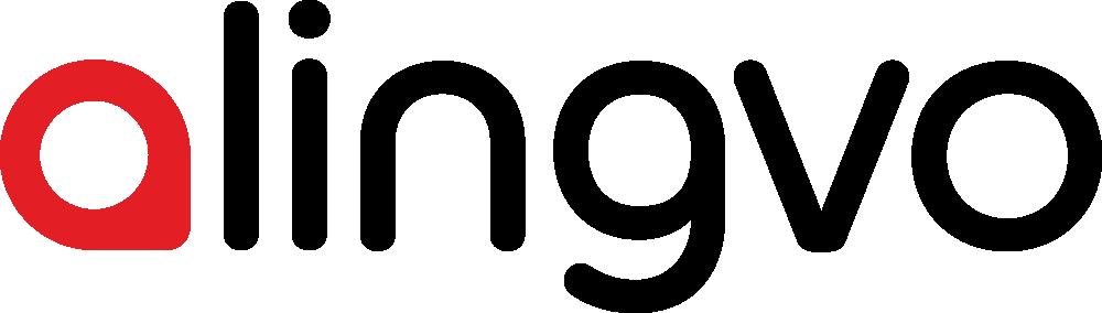 CLOUDGN - сервис локализации