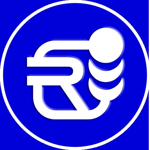 www.reosc.io