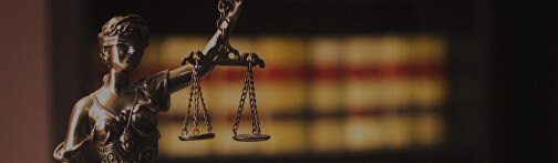 юрист по жилищным отрадное