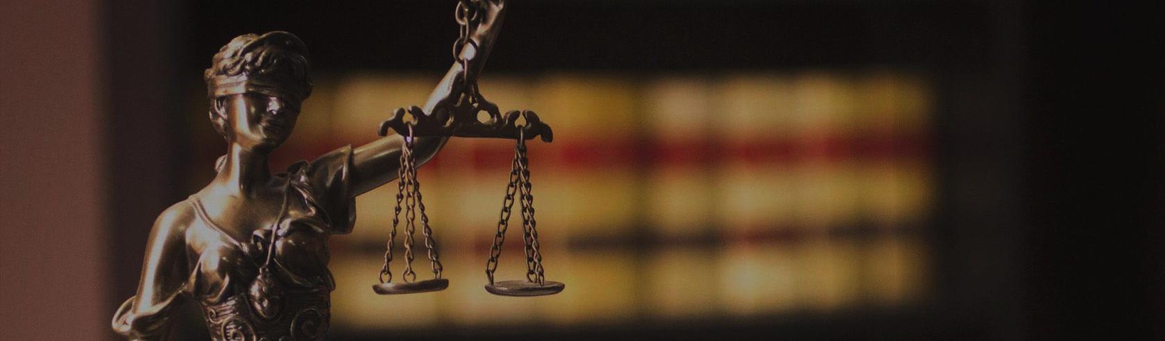 семейная юридическая помощь консультация