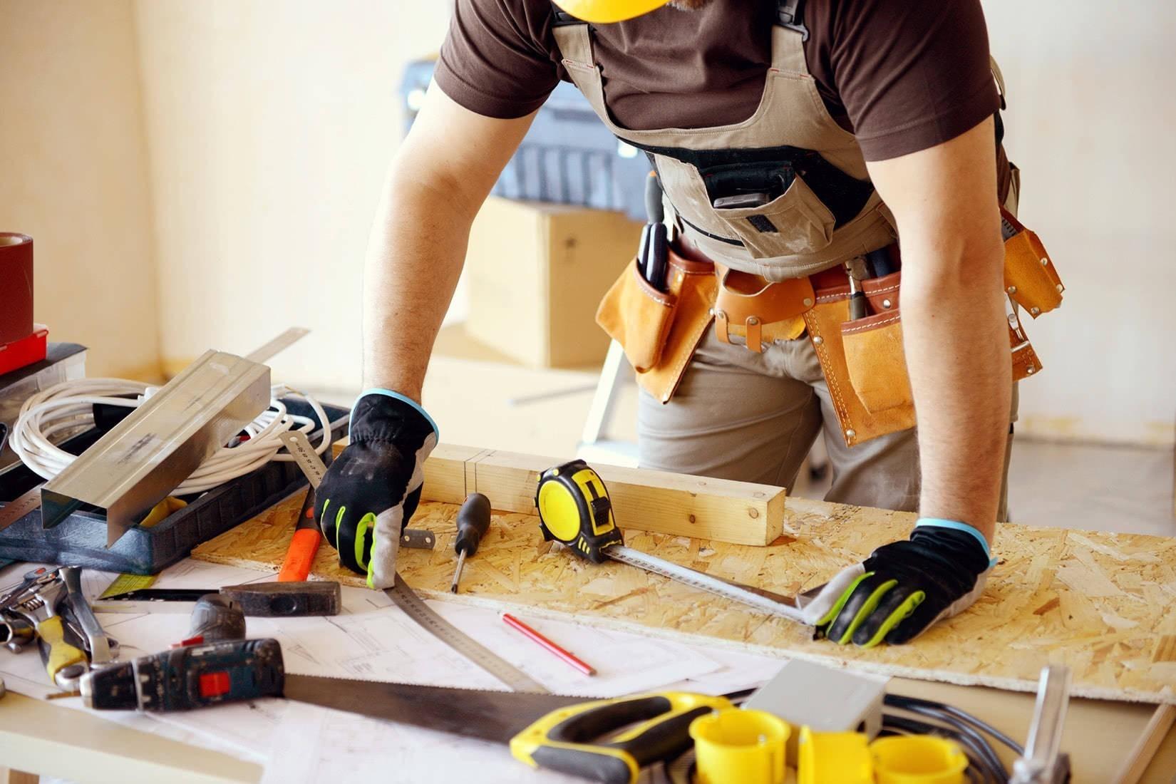 картинки ремонт квартиры или дома этому многие