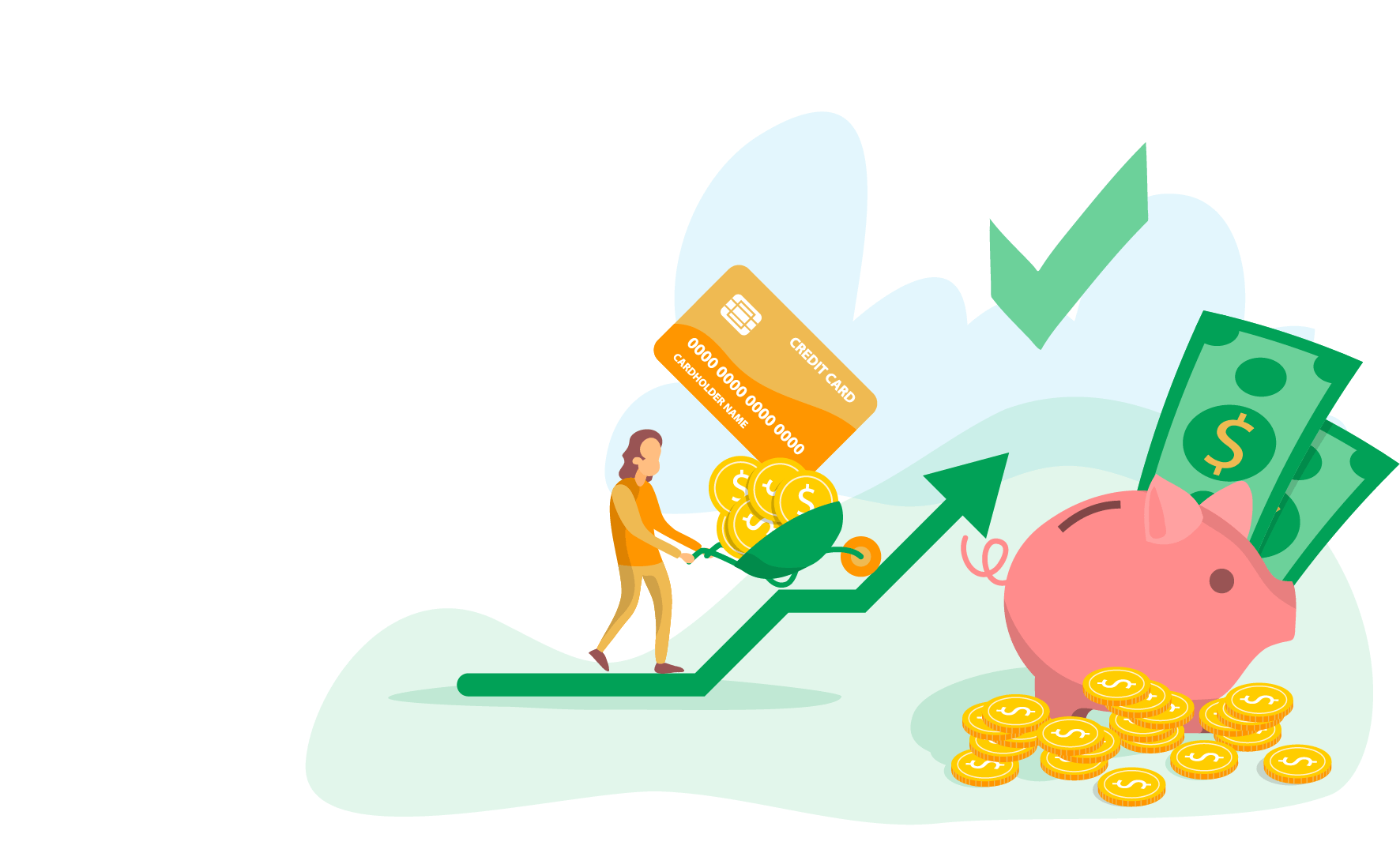 как взять кредит в польше без карты побыту купить квартиру баку кредит