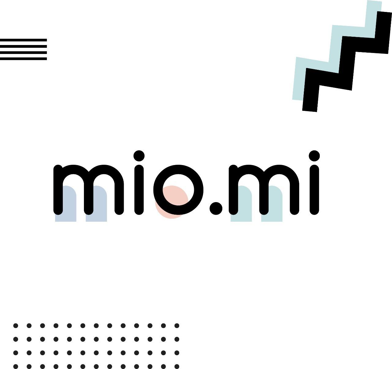 Mio.Mi