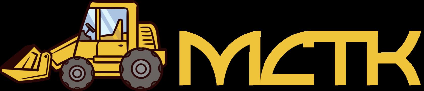 Московская Строительно-Транспортная Компания
