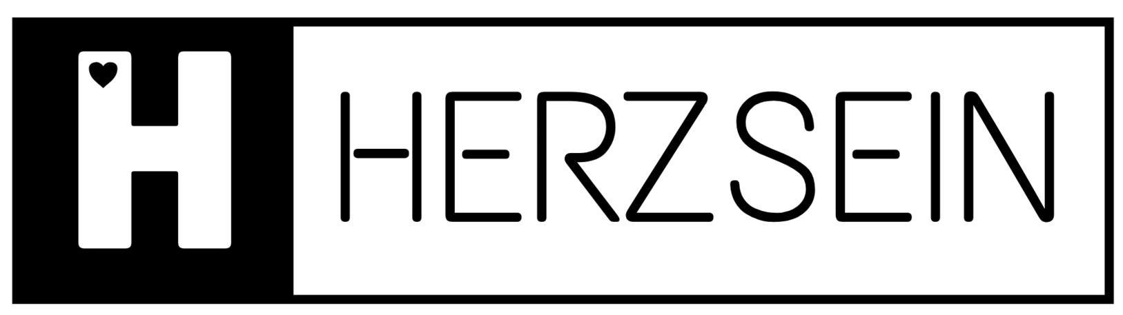 HERZSEIN