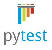 Pytest framework testing