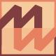 mozz_art design