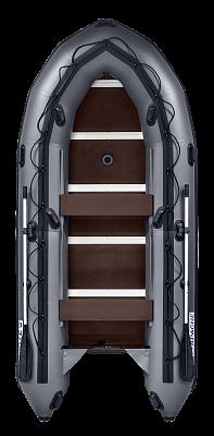 Купить лодку Apache CK в рассрочку